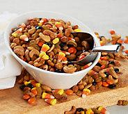 Germack (3) 18 oz. Jars Autumn Harvest Mix Auto-Delivery - M52514