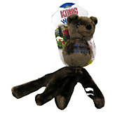 Wubba Friend XL Dog Toy - M109418