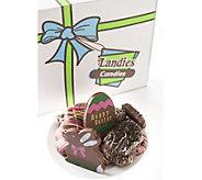Landies Candies 14-piece Easter Milk ChocolateCollection - M115218
