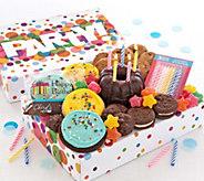 Cheryls Birthday Party in a Box - M115418