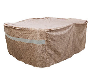 Product image of Patio Armor Oversized Outdoor Patio Furniture Cover