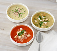 Maggie & Marys 6 Pack Favorite Gourmet Soup Mixes - M56019
