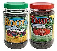 Rootblast/Tomatoblast Kit - M106924