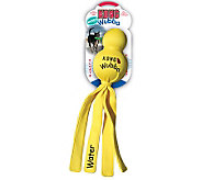 Water Wubba XL Dog Toy - M109424