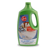 Hoover 64-oz 2X CleanPlus Carpet Cleaner & Deodorizer - M113624