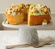 Sweet Endings Key Lime Dreaming Sweet & Sassy Cake - M115124