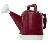 Bloem 2.5-Gallon Deluxe Watering Can - M114525