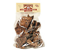 Lamb Munchies 1lb Bag of Dog Treats - M109326