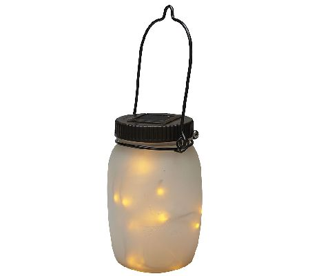 Qvc Solar String Lights : Outdoor Lighting and other Outdoor Living - For the Home QVC.com