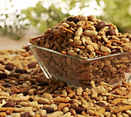 Squirrel Brand (2) 2.6 lb. Original Town & Country Artisan Nut Mix - M41827