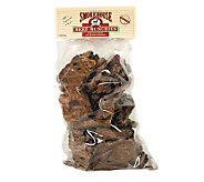USA Made Beef Munchies 1lb Bag of Dog Treats - M109328