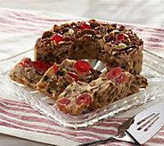 Beatrice Bakery Co. 2-lb Grandmas Fruit & Nut Cake - M56628