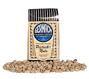 Germack Natural Pistachios Bag - M114129