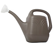 Bloem 2-Gallon Watering Can - M114529
