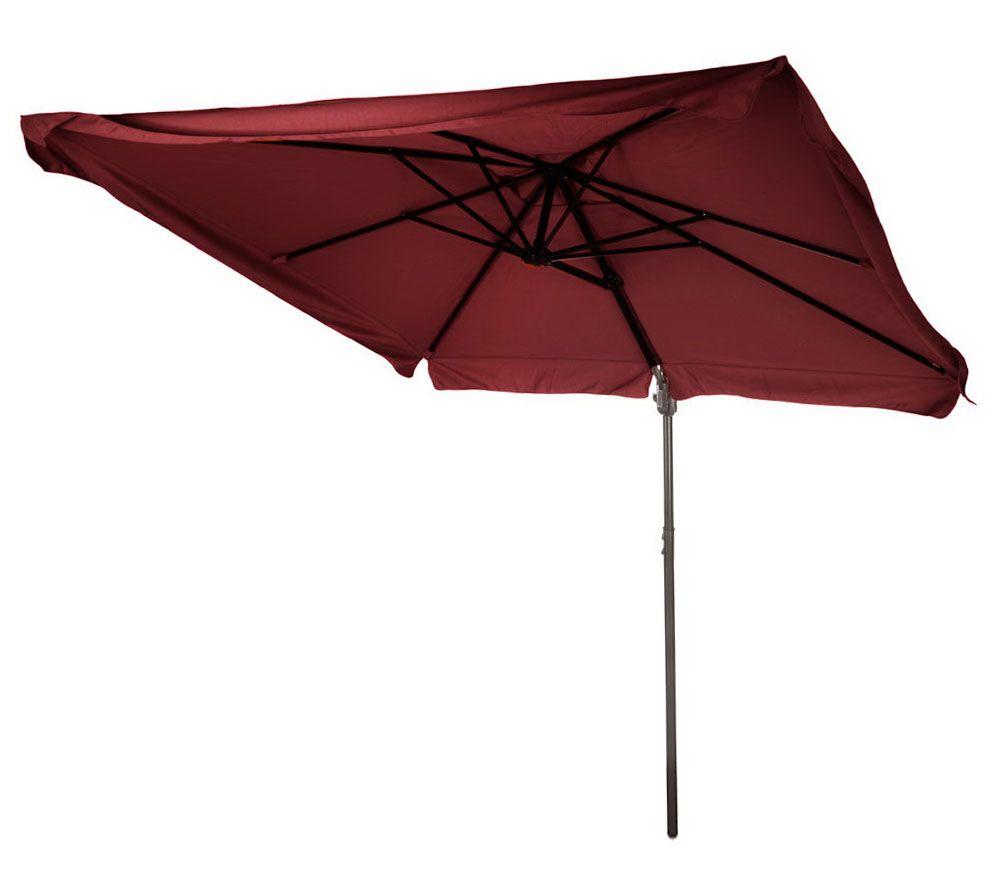 atleisure 8 5 square olefin offset patio umbrella page