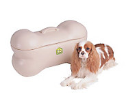 Big Bone Storage Bin - M104232