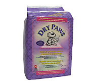 Dry Paws Training Pads - 50 Pack - M109532