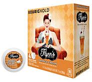 Keurig KOLD 32-ct Flynns Orange Cream KOLD Pods - M115234