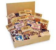 Selmas Tailgate Box - M100236