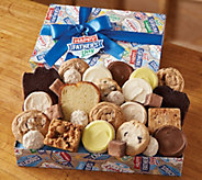 Cheryls Fathers Day Bakery Sampler - M117138