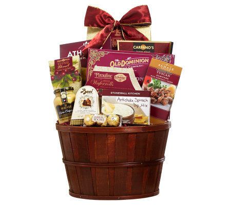 Baskets Free Shipping Policy There is no free shipping with Baskets. About Baskets lasourisglobe-trotteuse.tk offers gourmet gift baskets and food gifts including premium chocolate, fruit, wine and more. Each gift baskets is expertly designed by a talented team of product, basket .