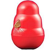 Kong Company Wobbler - M112740