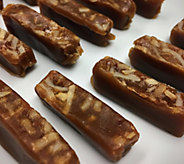 Shotwell Candy Co. 60 Caribbean Coconut Caramels - M116540