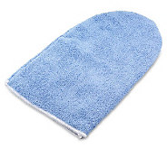 Rejuvenate Microfiber Mitt Applicator - M107142