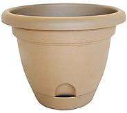 Bloem 10 Lucca Planter - M114143