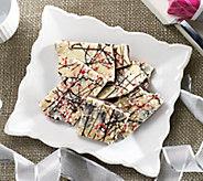 Enstroms 2 lb. Peppermint Cookie Bark - M53345