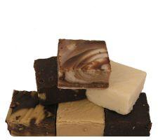 Country Fresh Sugar-Free Chocolate Fudge Assortnt