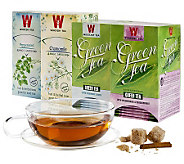 Wissotzky Tea The Dream Team - The Christine Collection - M112946