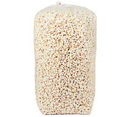 Farmer Jons 20-gallon Bash Bag - Natural White Popcorn - M116746