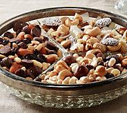 Germack 3-Jar Chocolate Crunch Variety Assortment - M49447