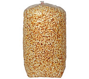 Farmer Jons 20-gallon Bash Bag - Kettle Corn - M116750
