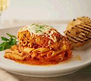 Emerils (3)24oz Kicked Up Chicken Parmigiana Dishes - M47350