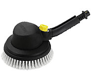 Karcher Rotating Wash Brush - M114351