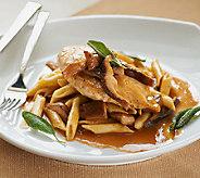 Emerils (3) 24 oz. Kicked Up Chicken Marsala Dishes - M47351