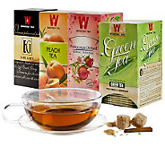 Wissotzky Tea Moments of Magic - The Beatrice Collection - M112952