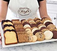 Cheryls Classic Bakery Sampler - M115452