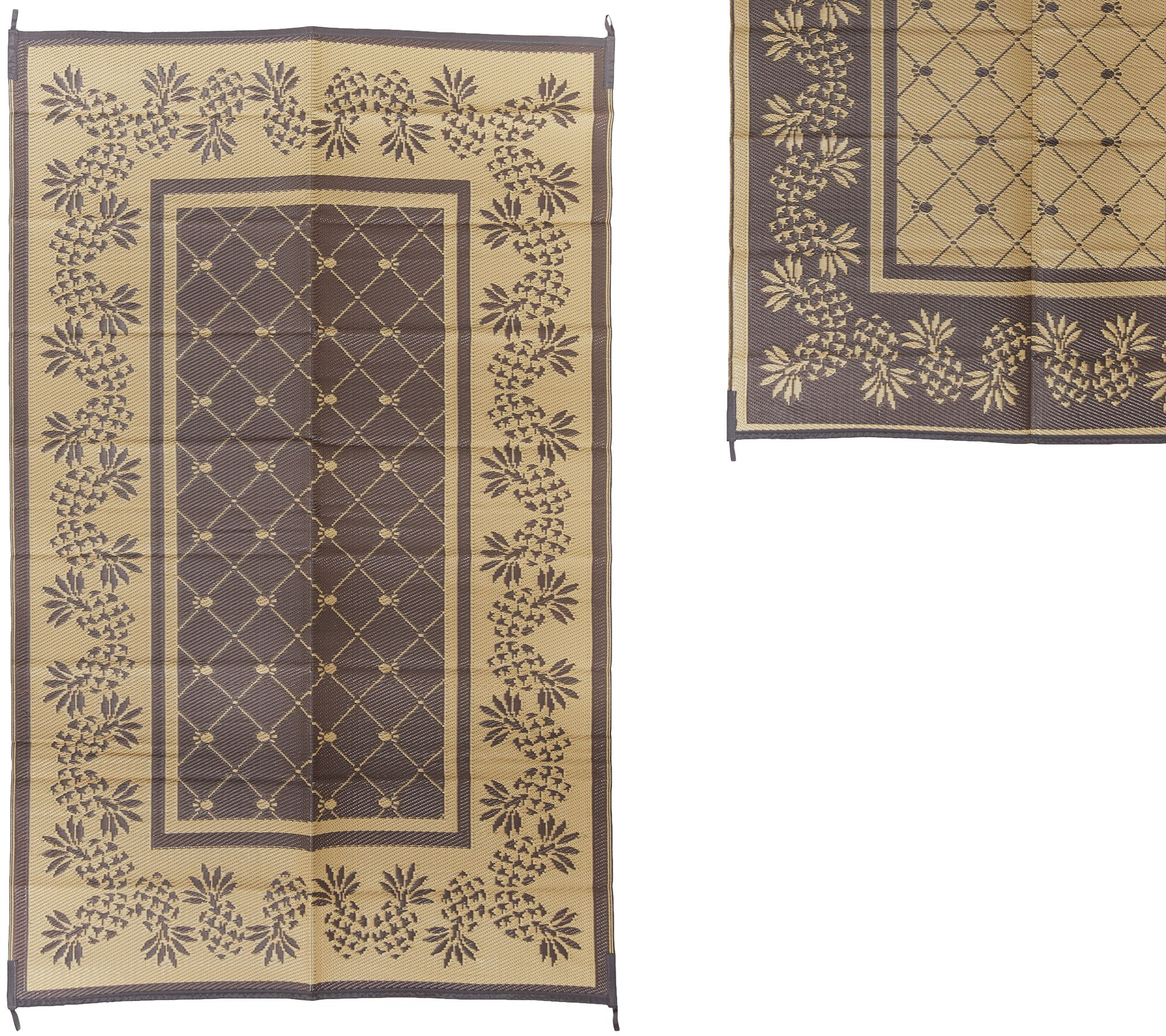 84 Qvc Living Room Rugs Don Asletts 24 X 36 Grime