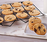 Davids Cookies 96 Piece Cookie Dough Auto-Delivery - M58653