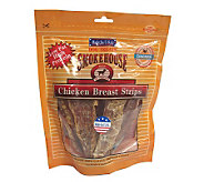 USA Made Chicken Strips Dog Treat, 8-oz. Bag - M109354