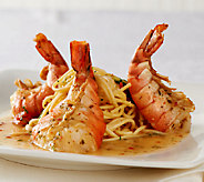 The Perfect Gourmet 2 lb. Colossal Shrimp Auto-Delivery - M44855