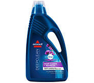 Bissell 2X Deep Clean & Refresh Febreze Spring& Renewal - M115756