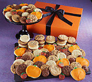 Cheryls Ultimate Halloween Party Assortment - M116056