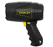 Stanley 3 Watt LED Spotlight - M114757