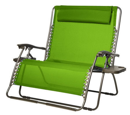 Beautiful Gallery Of Two Person Recliner Chairs With Two Person Folding  Chair