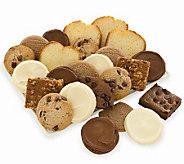 Cheryls 24-Piece Sugar-Free Bakery Sampler - M110060