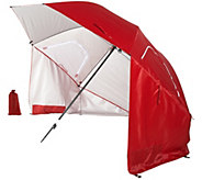 Sport-Brella XL Instant Outdoor Family Shelter Umbrella - M53162